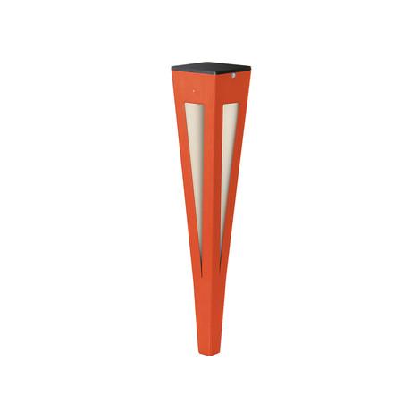 Torch (Orange)