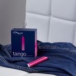 We-Vibe // Tango (Pink)