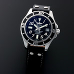 Breitling Superocean Date Automatic // 7364 // Pre-Owned