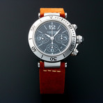 Cartier Chronograph Automatic // W310 // Pre-Owned