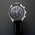 Omega Speedmaster Racing Chronograph Automatic // 175.0032.1 // Pre-Owned