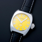 Pasquale Bruni Automatic // MAGG99 // Pre-Owned