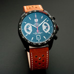 Tag Heuer Grand Carrera Chronograph Automatic // CAV5 // Pre-Owned