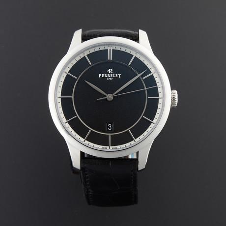Perrelet Automatic // A1073/5