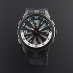 Perrelet Turbine GMT Automatic // A1093/1A
