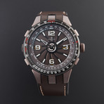 Perrelet Automatic // A1094/A1 // Store Display