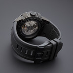 Perrelet Automatic // A1098/1