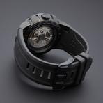 Perrelet Automatic // A1098/2