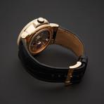 Ulysse Nardin Marine Chronometer Manufacture Automatic // 1186-126/63 // Unworn