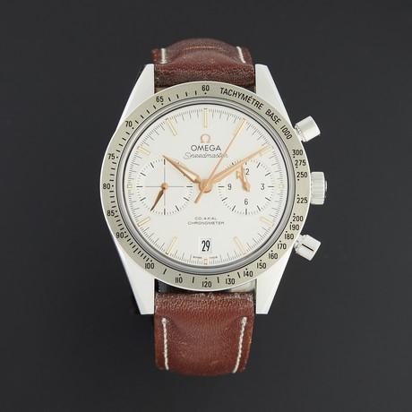 Omega Speedmaster Chronograph Automatic // 331.12.42.51.02.002 // Unworn