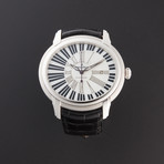 Audemars Piguet Millenary Pianoforte Automatic // 15325BC.OO.D102CR.01 // Pre-Owned