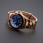 Revue Thommen Diver Automatic // 17571.2165 // Store Display