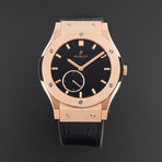 Hublot Manual Wind // 545.OX.1280.LR