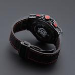 Hublot Flamengo Chronograph Automatic // 318.CI.1123.GR.FLM11