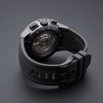 Perrelet Chronograph Automatic // A1075/1