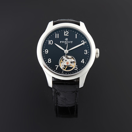 Perrelet Ladies Automatic // A2067/2