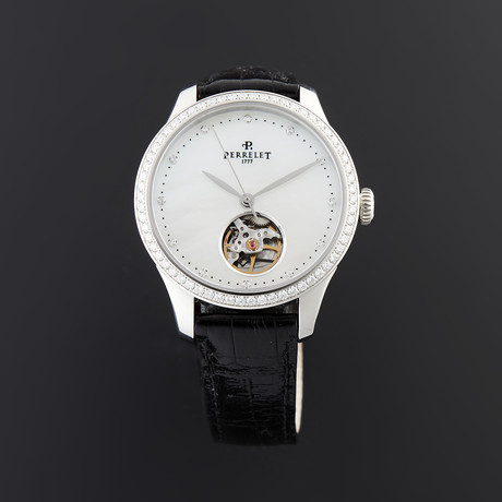 Perrelet Ladies Automatic // A2069/1