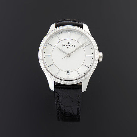 Perrelet Ladies Automatic // A2070/1 // Store Display