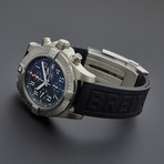 Breitling Avenger Bandit Chronograph Automatic // E1338310/M536-153S // Unworn