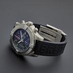 Breitling Avenger Bandit Chronograph Automatic // E1338310/M534-153S // Unworn