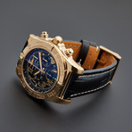 Breitling Chronomat B01 Automatic // HB011012/B957-743P // Unworn