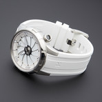 Perrelet Automatic // A1066/2 // Store Display