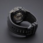Perrelet Automatic // A1051/10