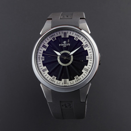 Perrelet Automatic // A1047/9 // Store Display
