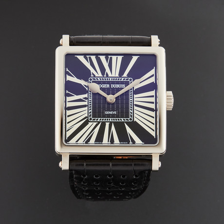 Roger Dubuis Automatic // G40 140G99.71