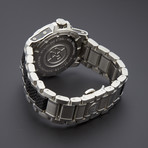 Raymond Weil GMT Automatic // 3800-SCF-05207