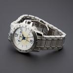 Raymond Weil GMT Automatic // 3800-ST-05657