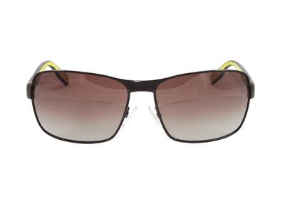 Men's_Polarized_0579PS_Sunglasses