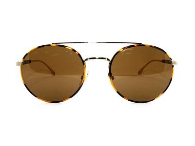 Men's_886VS_Sunglasses