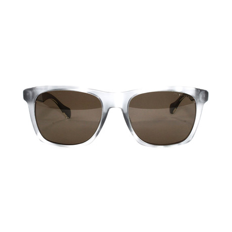 Men's 911S Sunglasses // Gray