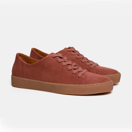 Legacy Shoe // Blush (Euro: 40)