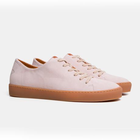 Legacy Shoe // Petal (Euro: 40)