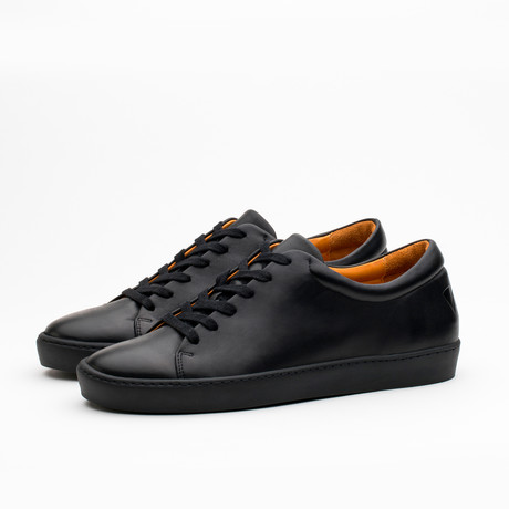 Royal Shoe // NZ (Euro: 40)