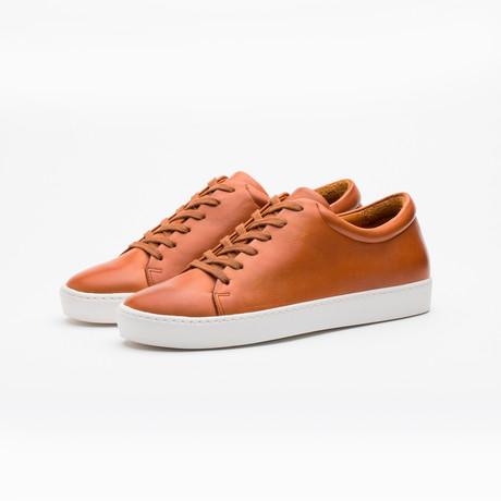 Royal Shoe // Hazel (Euro: 40)