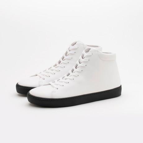 Royal High Shoe // WOB (Euro: 40)