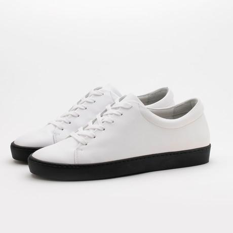Royal Shoe // WOB (Euro: 40)