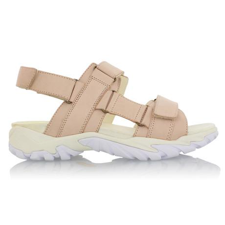 Strollo Sandal // Natural Vintage (US: 7)