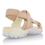 Strollo Sandal // Natural Vintage (US: 9)