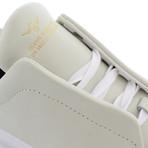 Turino Sneaker // Cream (US: 8.5)
