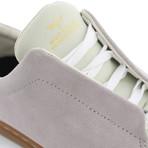 Turino Sneaker // Lavender + White (US: 8.5)