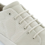 Carda Classic Tennis Shoes // Beige (US: 7)