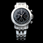Franck Muller Chronograph Automatic // Store Display