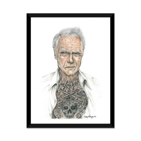 OG Eastwood
