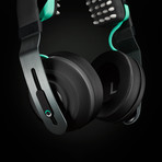 Halo Sport 2