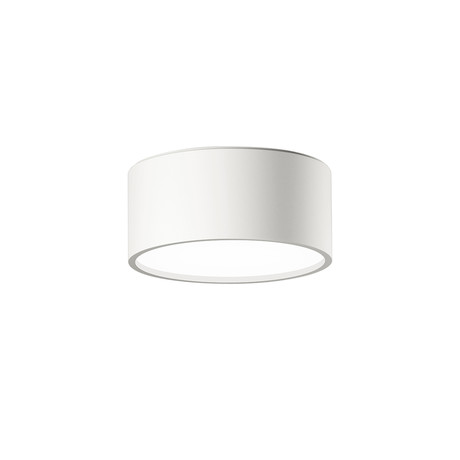 Plus // Outdoor + Bath Ceiling Lamp