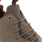 Deross Low-Top Sneaker // Khaki (US: 8.5)
